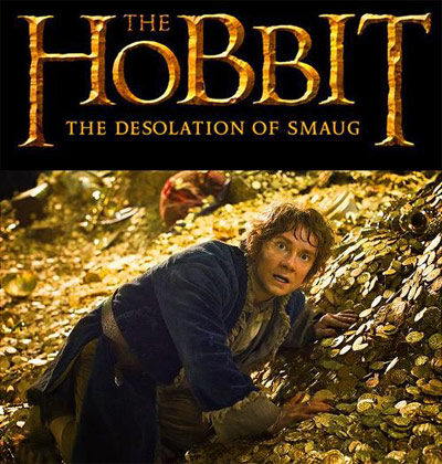 hobbit pustosh smoga